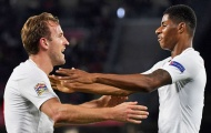 Fan M.U nổi điên với Mourinho vì bàn thắng của Rashford