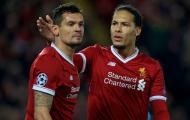 Khủng hoảng chấn thương, Barcelona tính gây sốc với sao thất sủng Liverpool