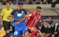 Liverpool đầu tư 28 triệu bảng, quyết mua 'Coutinho mới' tăng cường hàng công