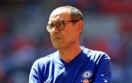 88% fan Chelsea muốn CLB chi 40 triệu bảng mang người cũ này trở lại