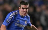 'Sai lầm lớn của Chelsea là để cậu ấy ra đi'