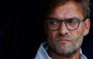Trước ngày hội ngộ, Klopp bị bạn thân tố đang nói dối về Liverpool