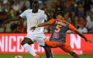 Vieira: Balotelli là mẫu người 'nhỏ hoài không lớn'