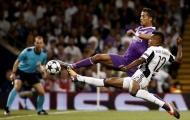 Rõ lý do Juventus quyết mua bằng được Ronaldo