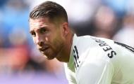 Ramos và nạn nhân chính thức lên tiếng về bê bối ẩu đả nội bộ