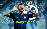 Chelsea đón nhận tín hiệu cực vui từ 'bom tấn' 90 triệu bảng