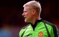10 thủ môn xuất sắc nhất kỉ nguyên Premier League: De Gea phải chào thua 3 người