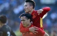 Công Phượng, Quang Hải được dự đoán sẽ toả sáng ở AFF Cup 2018