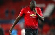 'Thật tiếc, Man Utd không thi đấu vì điểm mạnh của cậu ấy'