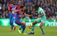5 cầu thủ tệ nhất vòng 10 Premier League: 'Kẻ phá hoại' Arsenal