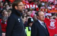 CLB thăng hoa và tụt dốc tại Premier League: Người Liverpool chia hai nửa buồn vui