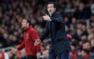 00h30 ngày 04/11, Arsenal vs Liverpool: Ân đền oán trả