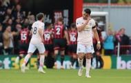 Khởi đầu tệ hại, fan Man Utd chê đội nhà không thương tiếc