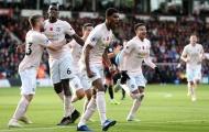 Sau trận thắng của Man Utd, fan Chelsea muốn chiêu mộ ngay cái tên này
