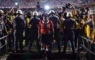 Đằng sau cái chết của Daniel Correa: Brazil và thế giới ngầm tàn khốc
