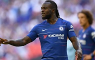 Xong! 1 trong 2 cái tên sắp rời Chelsea, gia nhập Man Utd?