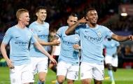 03h00 ngày 08/11, Man City vs Shakhtar Donetsk: 'Mưa bàn thắng' tại Etihad?