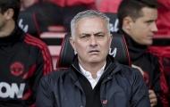 Matic tiết lộ sốc: 'Cầu thủ Man Utd trốn Mourinho trên sân tập'