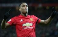 Xác nhận! Inter ra đề nghị khủng cho sao 23 tuổi của Man Utd