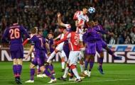 5 điểm nhấn Crvena zvezda 2-0 Liverpool: Cú lừa ngoạn mục; Ngọn lửa Arsenal