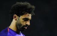 Chủ quan quá đáng, Liverpool 'phơi áo' tại Belgrade