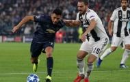 Đây, lý do Sanchez 'mất tích' ở Man Utd