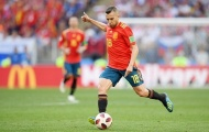 Tuyển TBN triệu tập: Người Barca trở lại, nhiều ngôi sao vắng mặt