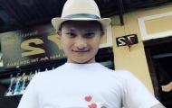 Đại thắng Lào, fan lên tiếng bênh vực Trọng Hoàng cực gắt