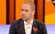 Joe Cole: 'Tôi hạnh phúc vì Chelsea đã ký hợp đồng với anh ấy'