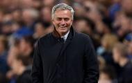 Man Utd đón tin vui trong thương vụ chiêu mộ sao 133 triệu bảng