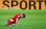 Bại trận, Neuer và Hummels chỉ ra sai lầm khiến Bayern ôm hận