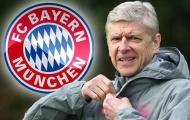 Thất bại đau đớn, CĐV Bayern đòi CLB phải ra ngay một quyết định