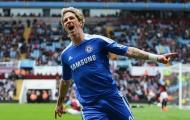 Fernando Torres: 'Có một điều Liverpool không thể sánh với Chelsea'