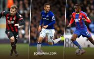 Đâu là những cầu thủ Premier League đã tiệm cận với 'Big Six'?