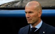 Điểm tin tối 13/11: Xong tương lai Mata, Herrera; Lộ bến đỗ của Zidane