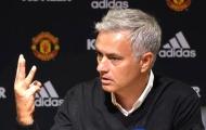 Man Utd mở đàm phán gia hạn với bộ ba hồi sinh mạnh mẽ