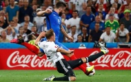 4 lí do vì sao fan hâm mộ bóng đá không thích kì nghỉ quốc tế