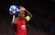 Xác nhận! Man Utd gia hạn sao 33 tuổi, mức lương mới 130.000 bảng/tuần