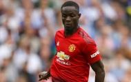 Cảm thấy 'tồi tệ' tại Man Utd, sao 24 tuổi rục rịch tìm đường đào tẩu