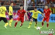 TRỰC TIẾP ĐT Việt Nam 2-0 ĐT Malaysia (Kết thúc): Chủ nhà giành trọn 3 điểm quý giá