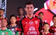 Aung Thu - 'Messi Myanmar' nguy hiểm ra sao với tuyển Việt Nam?