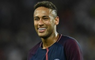 Được hỏi về khả năng quay lại Barca và đây là phản hồi của Neymar!