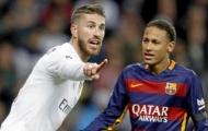 Muốn có Neymar, Real phải khai trừ công thần này ngay và luôn