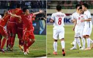 Myanmar sẽ tỏ ra 'tiêu cực' về cách tiếp cận trận đấu với Việt Nam?