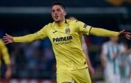 Xong! Emery đã quyết định thanh lý người này để rước sao La Liga