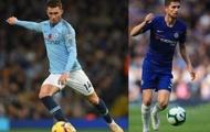 5 'ông vua' chuyền bóng đỉnh nhất Premier League sau 12 vòng đấu