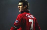 Paul Ince: 'Cậu ấy là Cantona phiên bản lỗi'