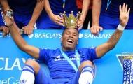 10 cầu thủ châu Phi xuất sắc nhất Ngoại hạng Anh: Ai sánh được Voi rừng?