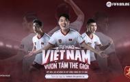Công Phượng, Quang Hải, Xuân Trường - Câu chuyện về những người viết nên lịch sử bóng đá Việt
