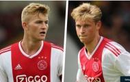 Top 10 sao mai Eredivisie được săn đón nhất hiện nay